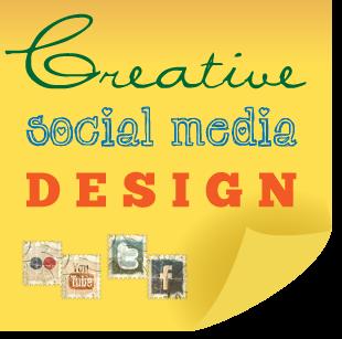 Digital pr social media per le aziende di design for Aziende di design