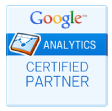 Google-Analitics-Certificate