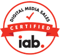 iab-Digital-Media-Sale