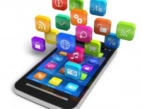Come monetizzare con le applicazioni mobile