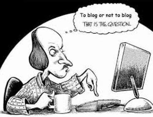 Le Digital Pr e le Blogger: come funziona il loro lavoro