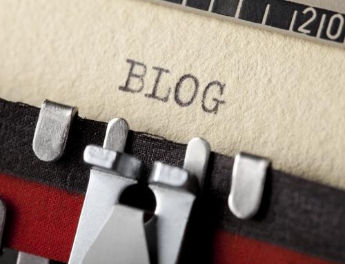 Trucchetti SEO e Social per gestire un Blog di successo