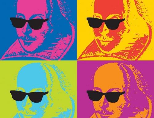 Commercio, vendita e SEO ai tempi di Shakespeare
