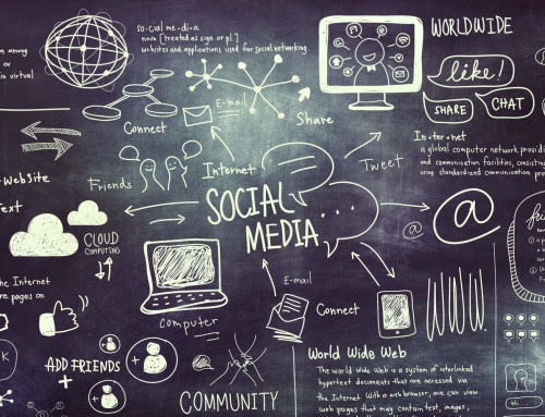 Social media marketing Milano: social network a favore del business