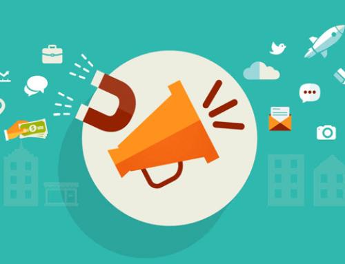 Digital PR: 7 consigli per scegliere gli influencer