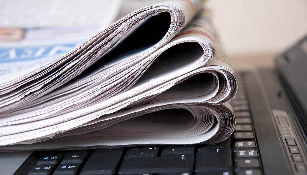 Immagini Ufficio Stampa : Ufficio stampa l importanza del seo per le aziende