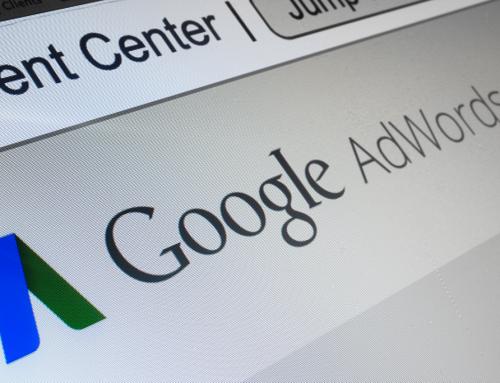 Gestione campagne Adwords: come creare un elenco di parole chiave
