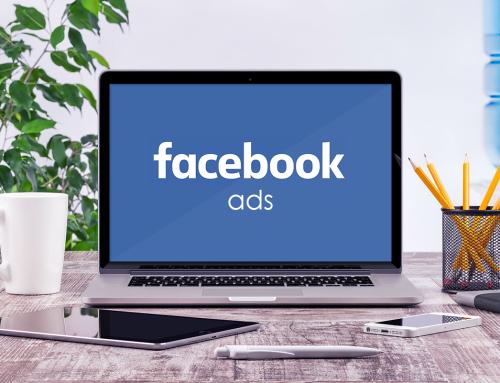 Facebook Ads: come utilizzarlo al meglio