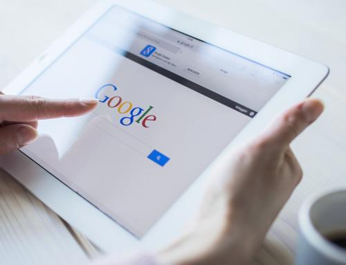 Come essere primi su Google: 7 strategie SEO per il 2017