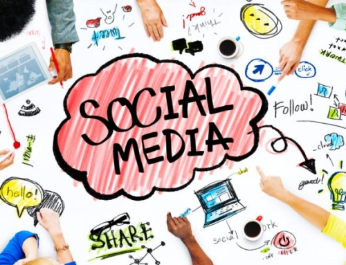 Social Media Marketing: 5 strategie vincenti