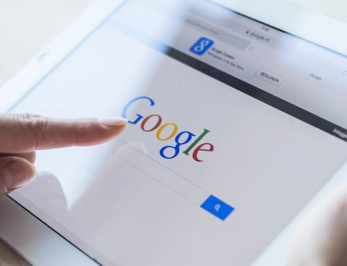 Visibilità su Google, come sfruttare gli algoritmi