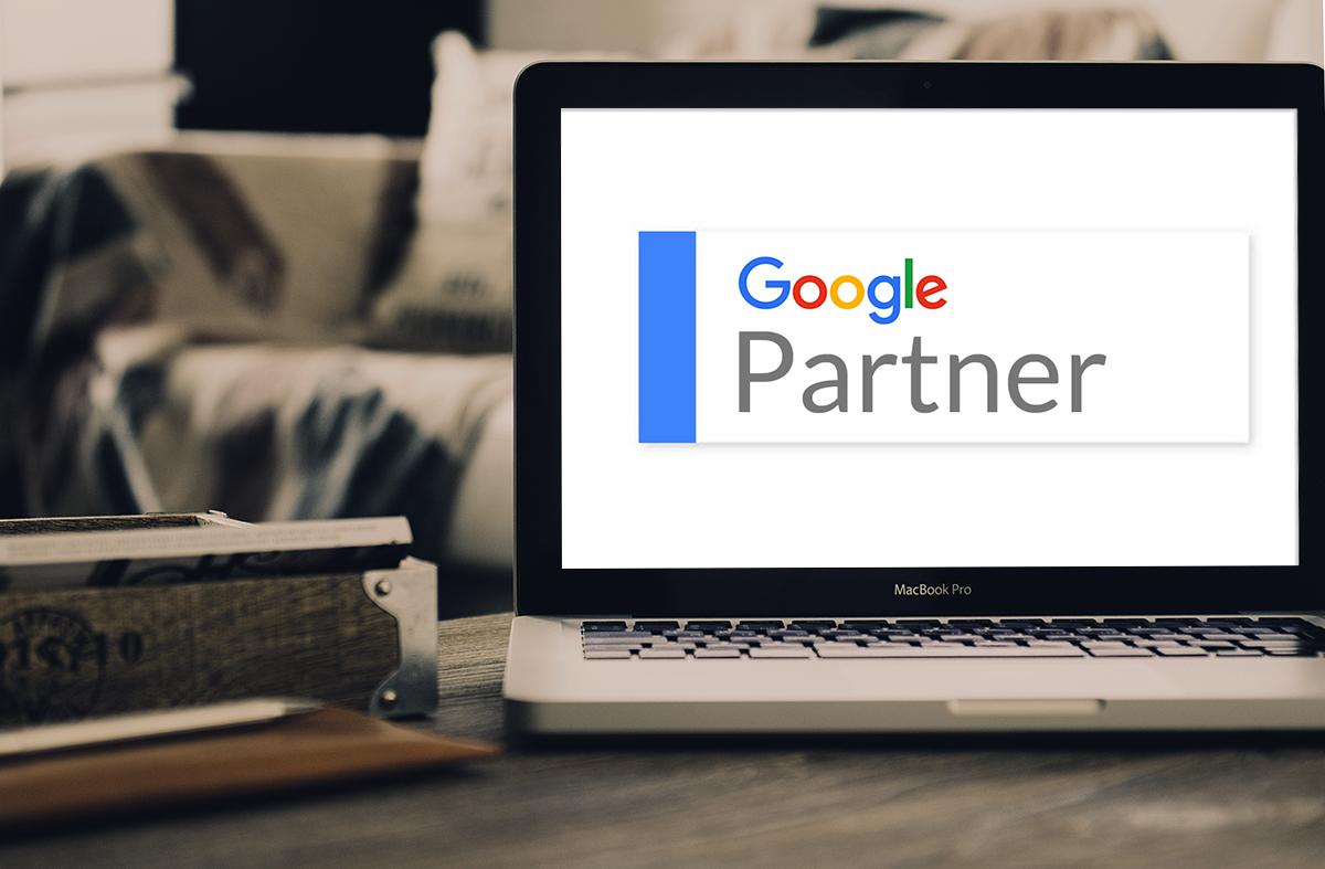 Il test online di partner