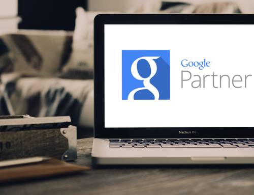 Da partner certificato a Google Partner: requisiti e vantaggi