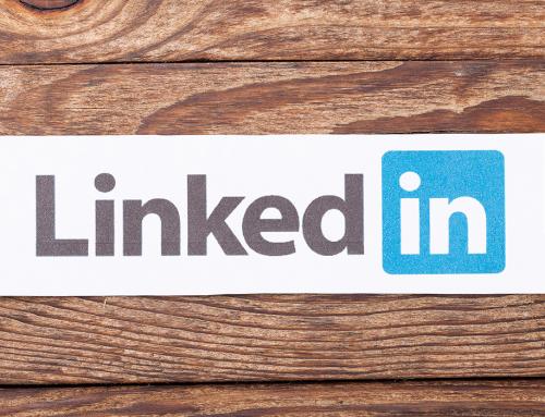 Pubblicità su LinkedIn: come creare un annuncio di successo