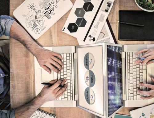 Web marketing Milano: corsi di formazione specializzati