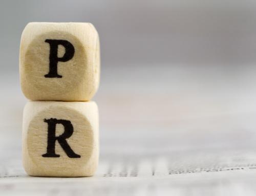Pubbliche relazioni: gli esperti della comunicazione aziendale