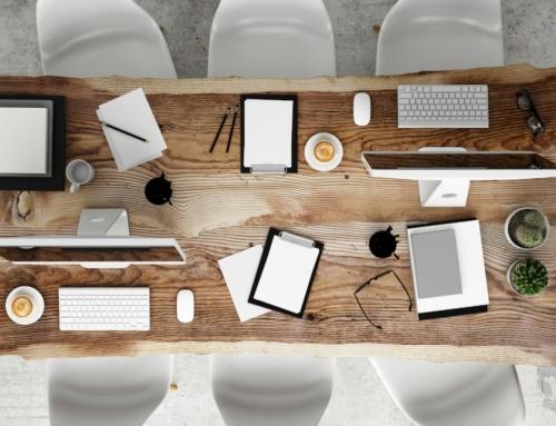 Web agency: una garanzia per il tuo business online
