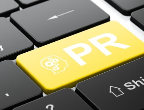 Digital PR: quale futuro per le pubbliche relazioni?