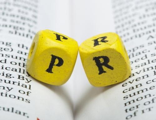 Digital PR: la nuova idea di comunicazione è digitale