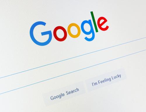 Primi su Google non basta: servono qualità e social media