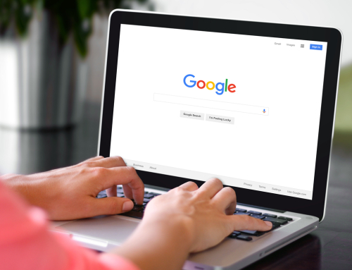 Google Business: il marketing per il business locale