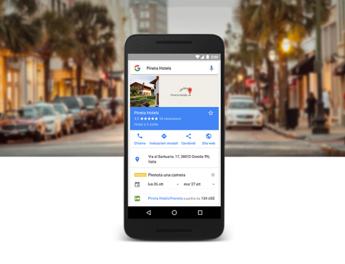 My Business: Google offre un aiuto concreto alle piccole attività