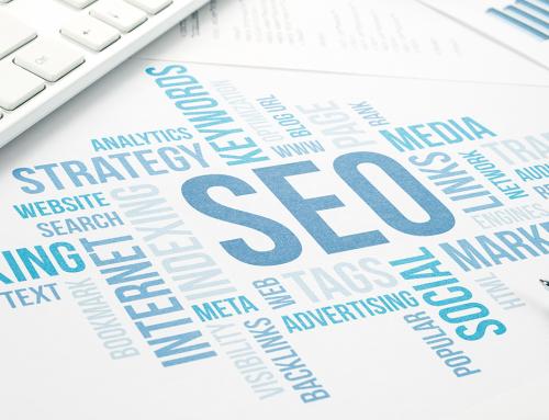 Strategie social media marketing: comunicazione multicanale mobile