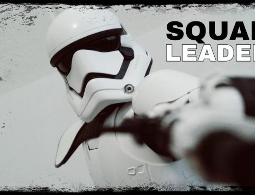 SEO Director/Head