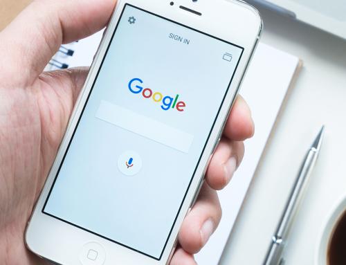 Google My Business: come ottimizzare la tua attività registrata