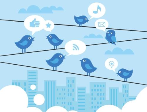 Twitter Ads: più follower con gli annunci mirati