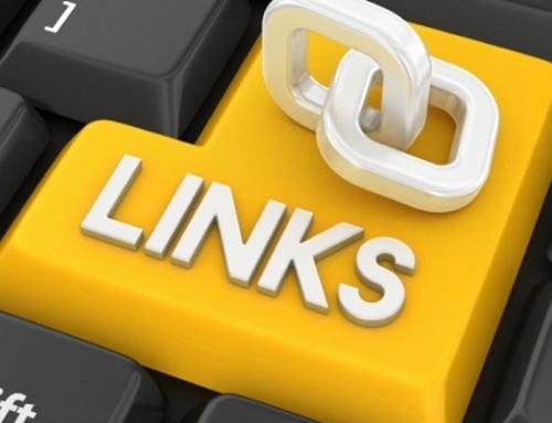 Link Building, bravi si nasce, esperti si diventa: ecco come