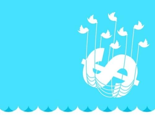 Twitter account: consigli per creare e gestire un profilo aziendale