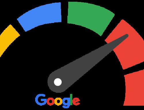 Prima pagina Google: AMP da mobile posiziona meglio i siti veloci?