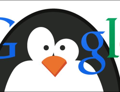 Posizionamento su Google: gli impatti di Penguin 4.0