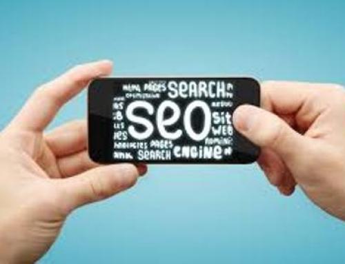 SEO Mobile: 3 consigli per una strategia vincente