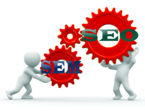 SEO e SEM: differenze e strategia integrata