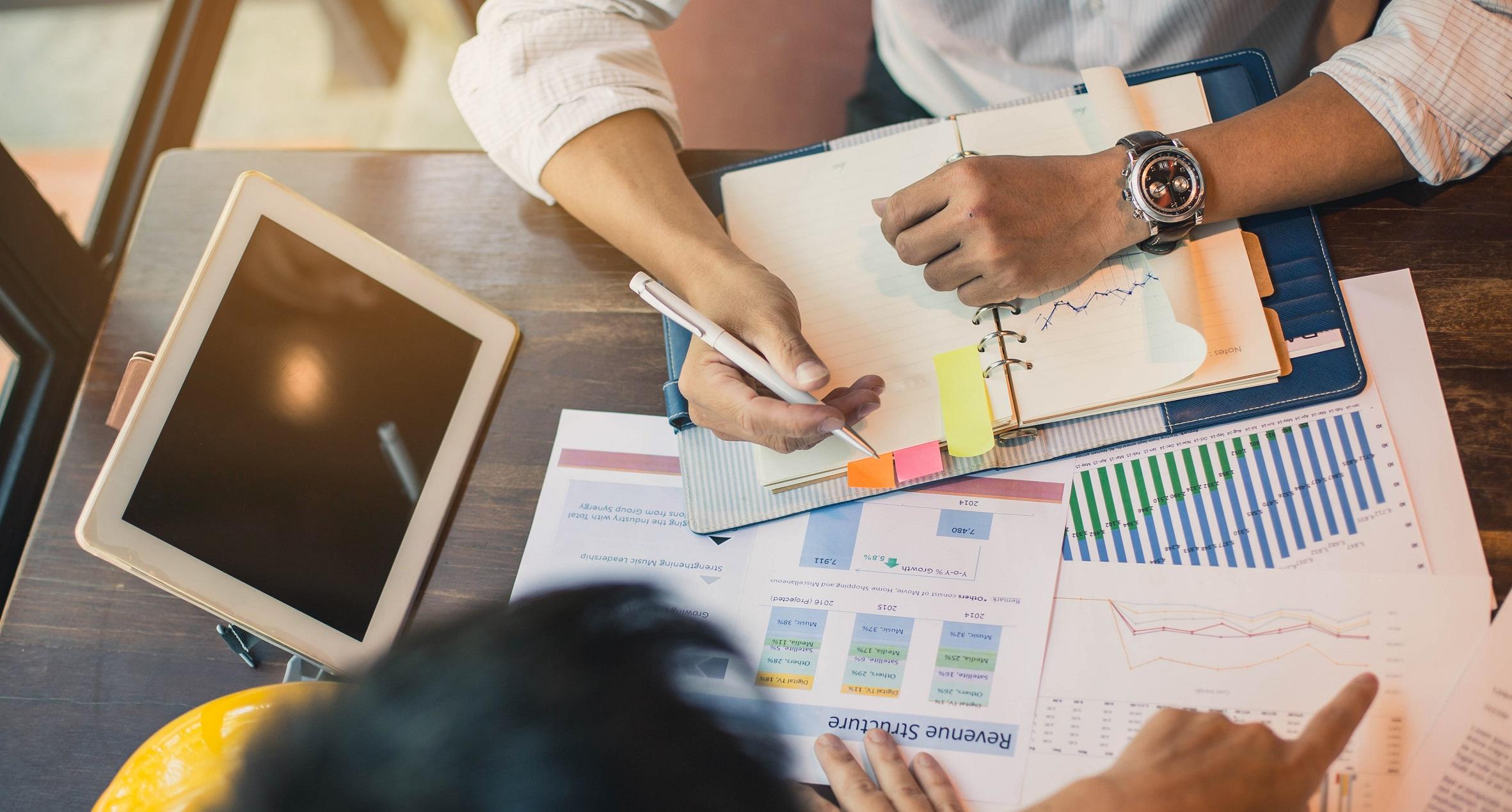 Optimized Group: agenzia SEO e non solo