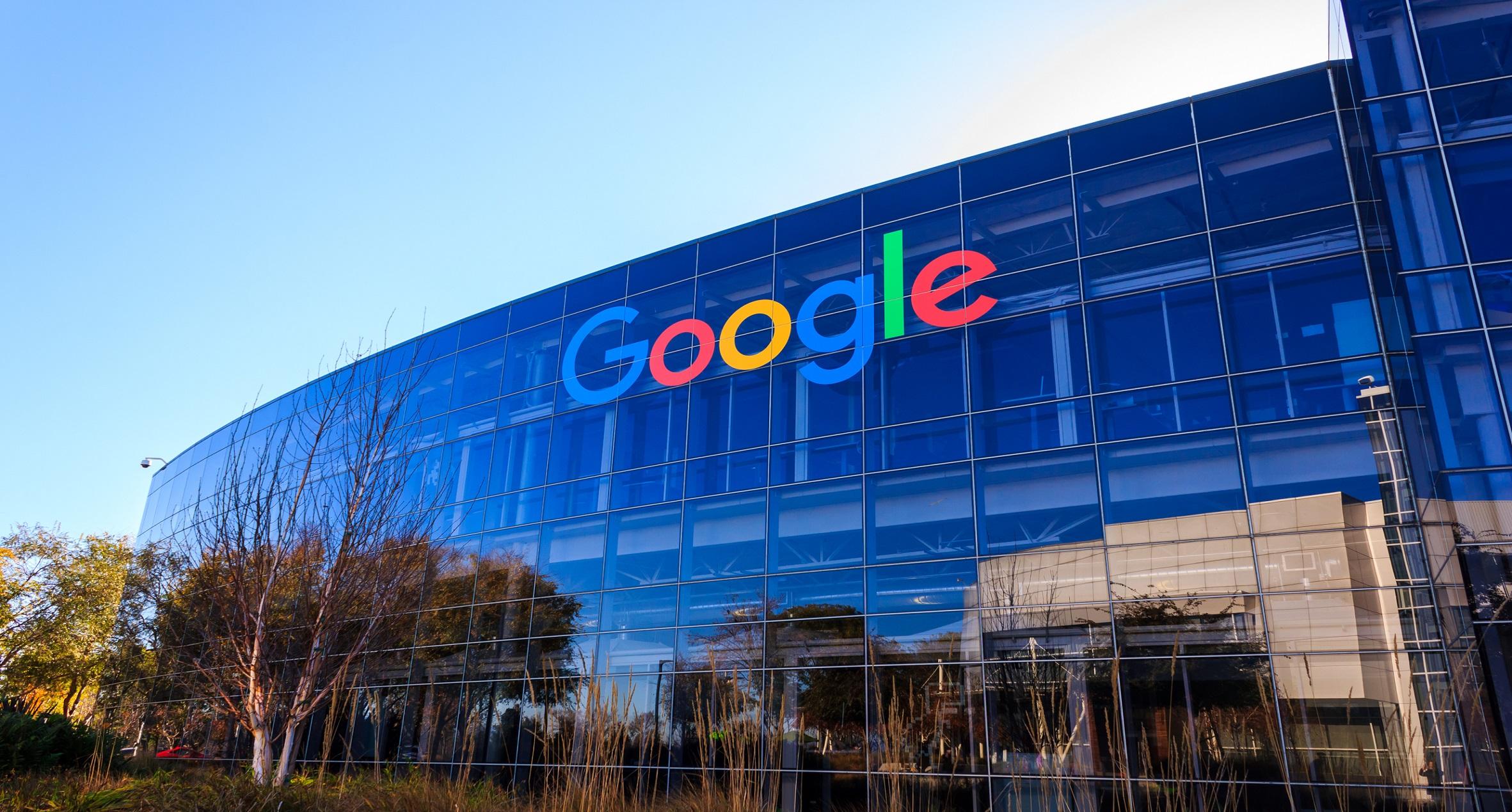 Medic Update e aggiornamenti Google: cos'è e come comportarsi