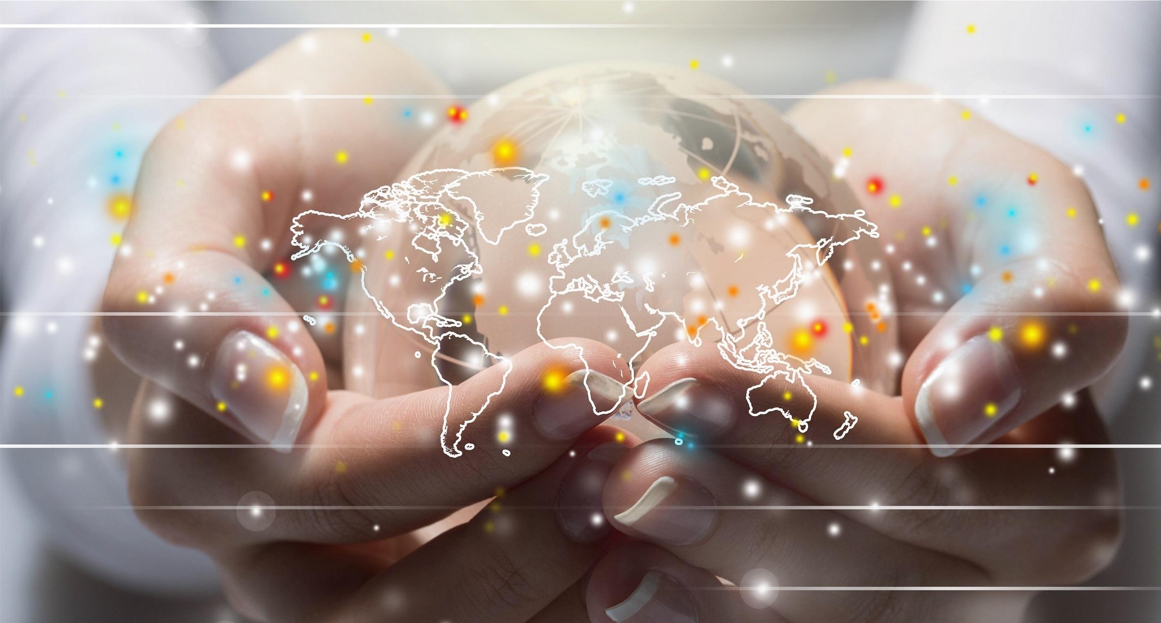 Cos'è la SEO Internazionale?