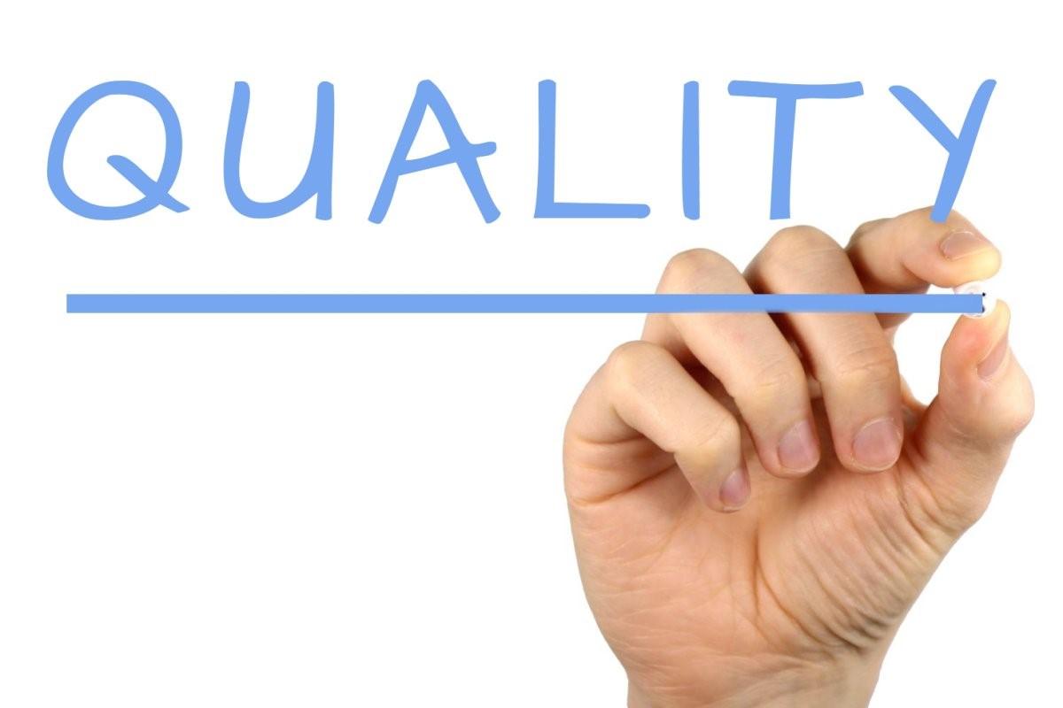Quality rater: quali sono gli standard di qualità di Google