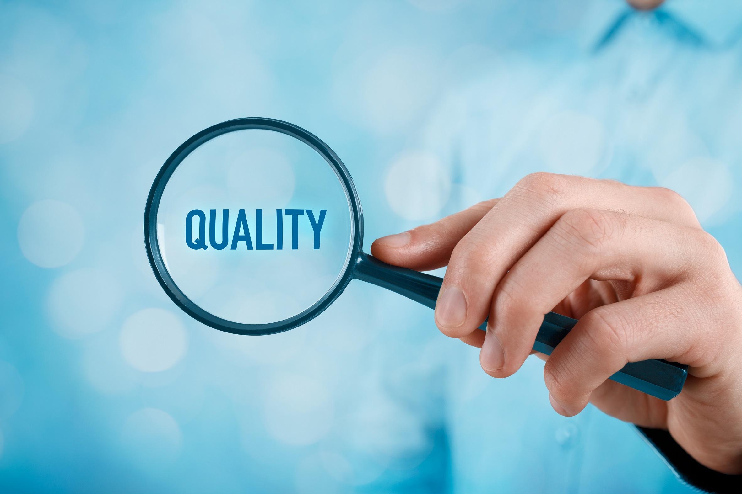Quality rater: quali sono gli standard di qualità di Google | Parte 2