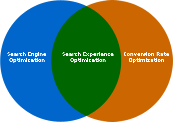 search-experience-optimization