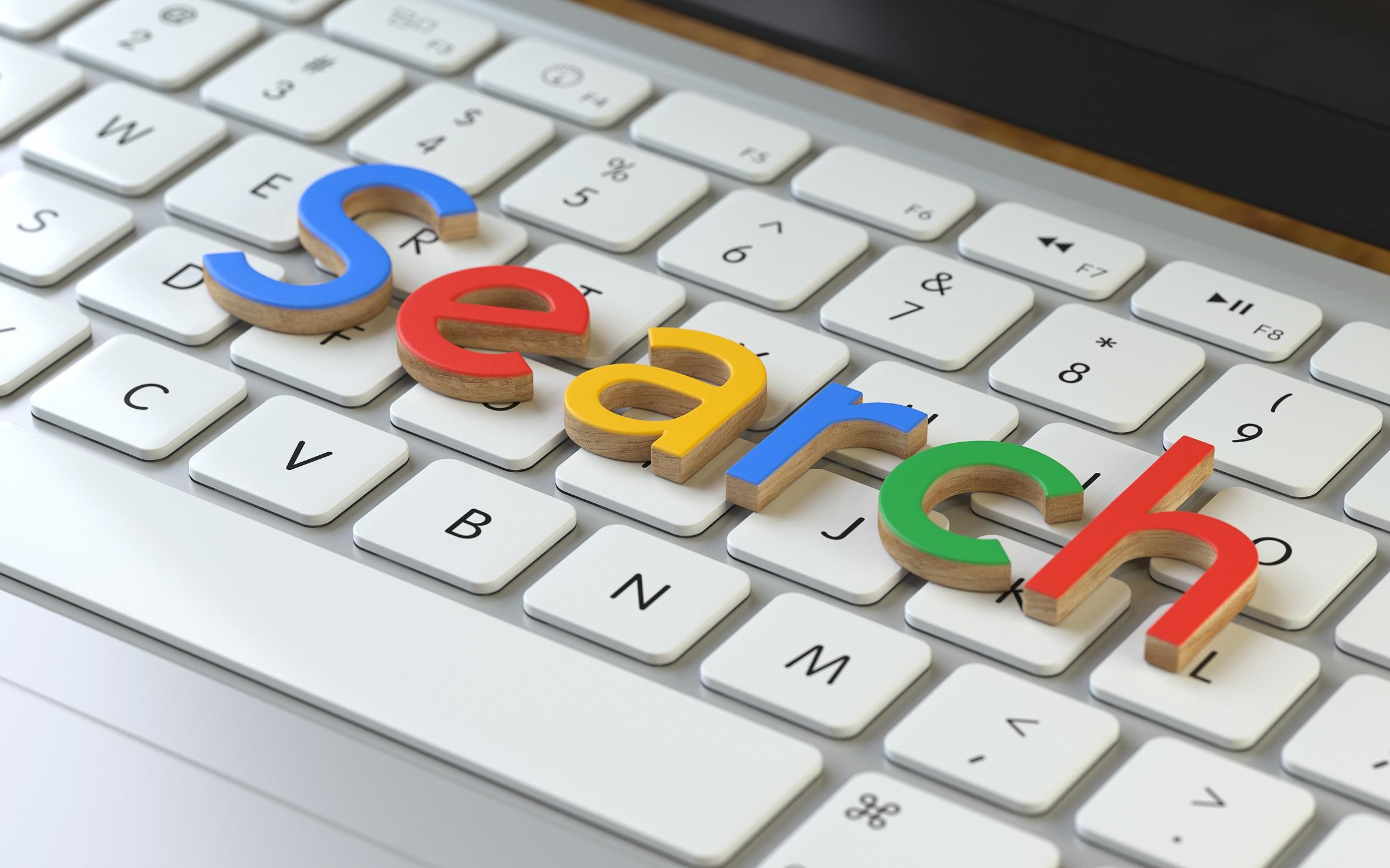 Cache di Google, cos'è e perché è importante tenerla monitorata?