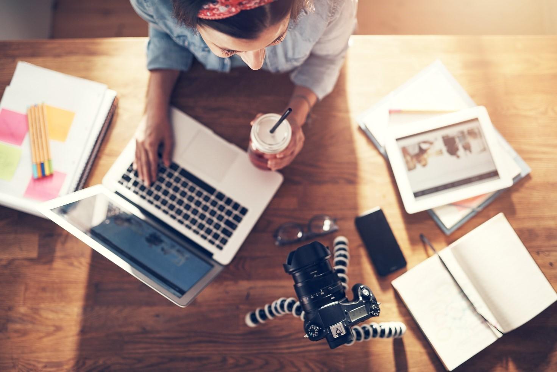 Guest post, cosa sono e che vantaggi portano al vostro blog?