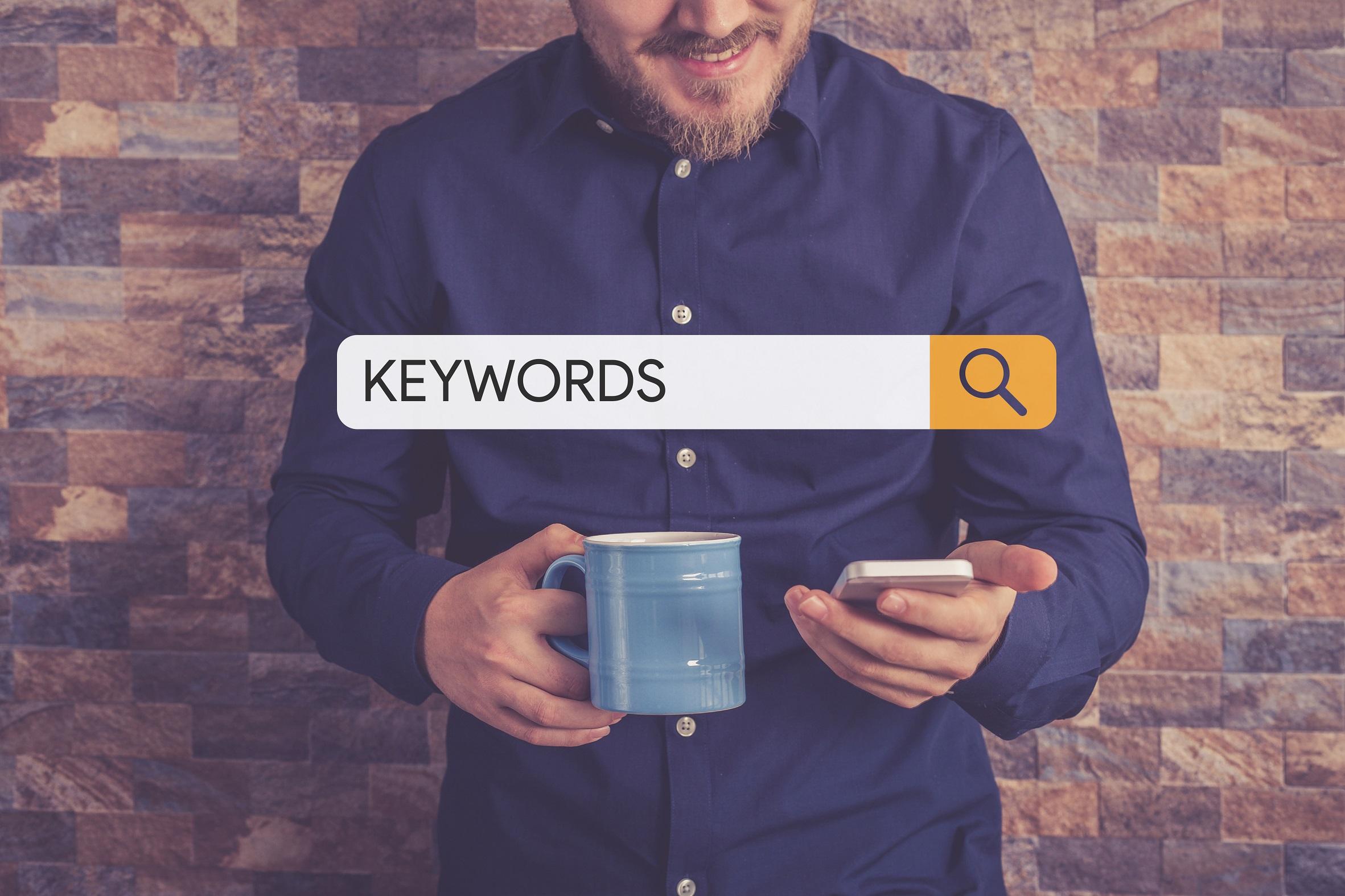 Tool per la Keyword Research: come funzionano e quale scegliere per il tuo sito