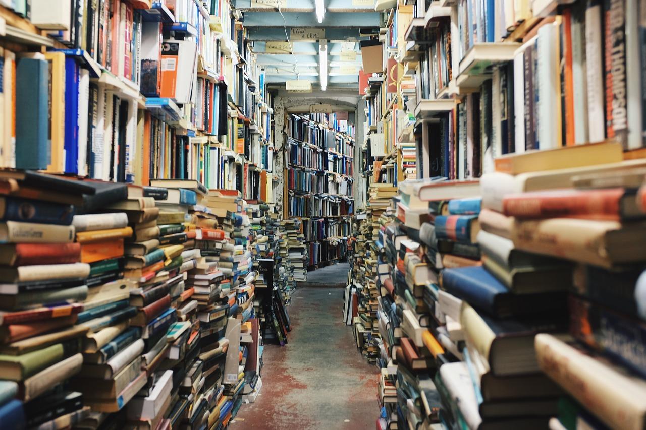 Architettura dell'informazione: come organizzare efficacemente i contenuti di un sito?