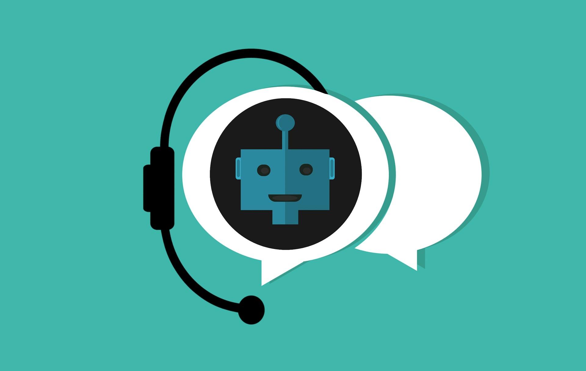 Chatbot: cosa sono e come usarli