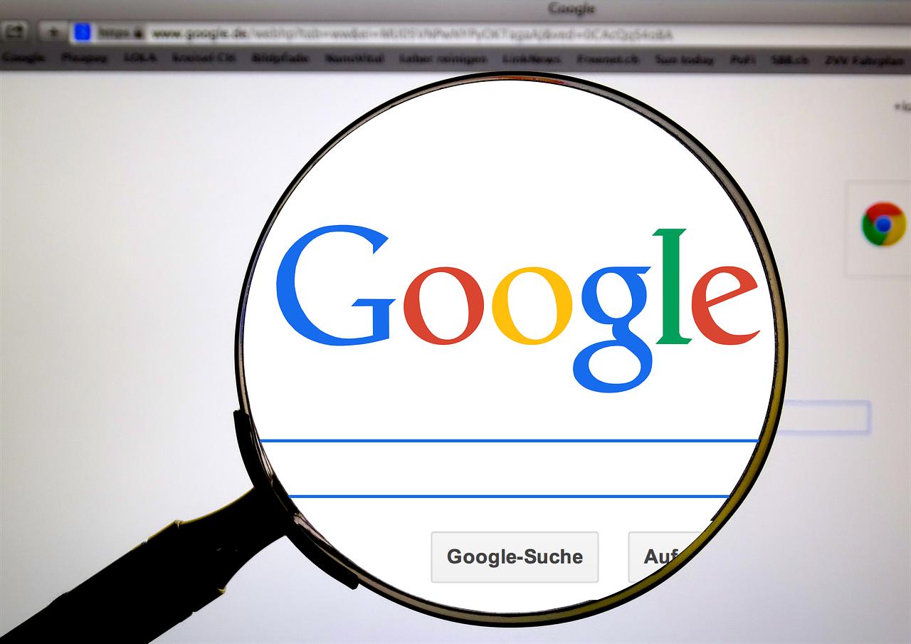 Indicizzazione su Google: come accelerare il processo?