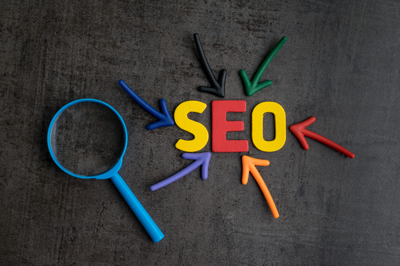 Google Search Console: le feature che ogni SEO deve conoscere