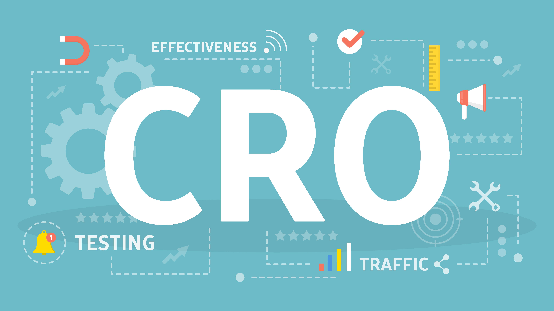 CRO Tool box: quali strumenti usare e a cosa servono